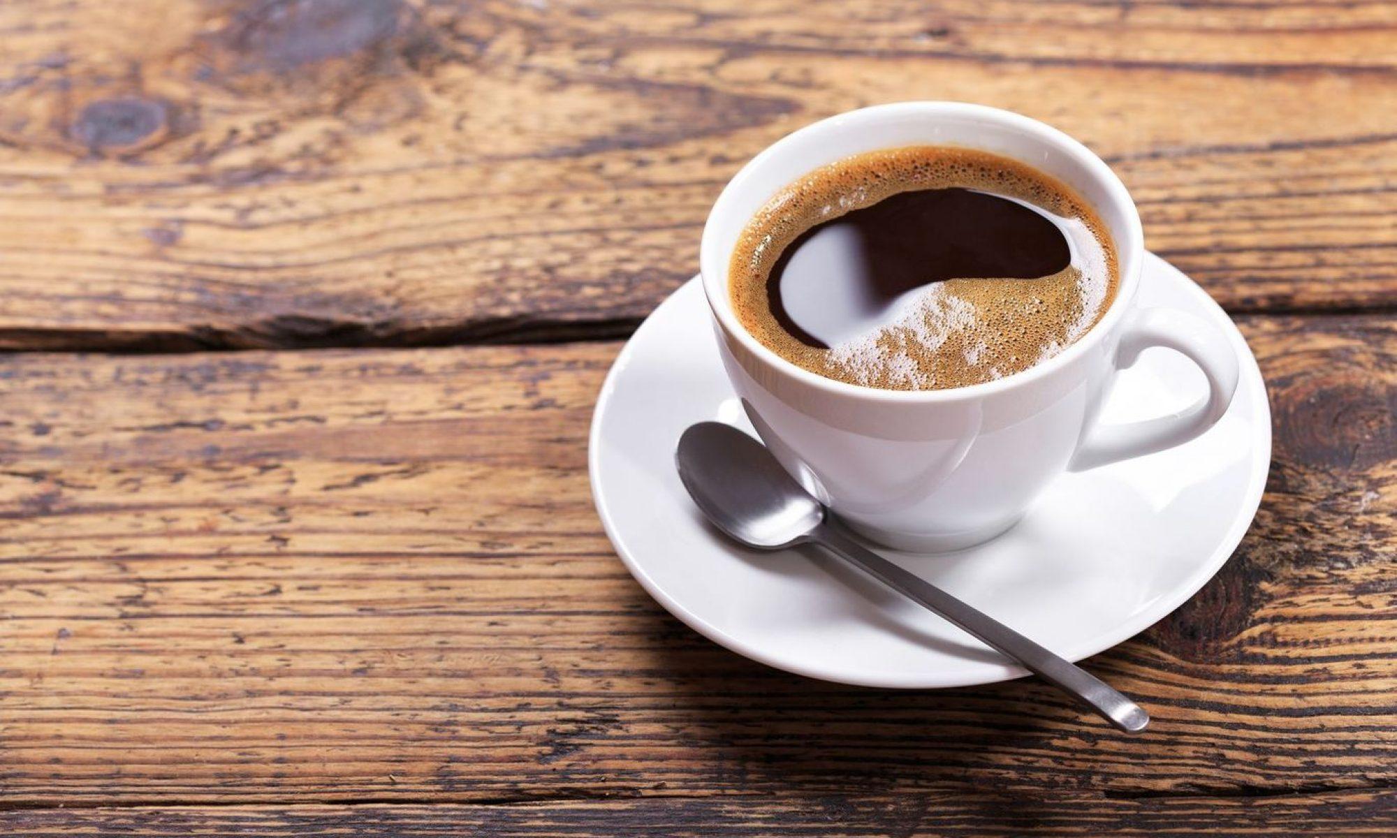 Ihr Kaffee-Sorglos Partner vom Niederrhein
